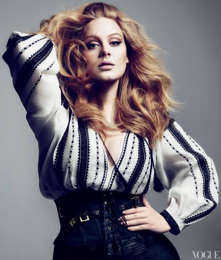 Adele-Vogue-4