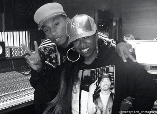 missy-elliott-previews-single-wtf-featuring-pharrell