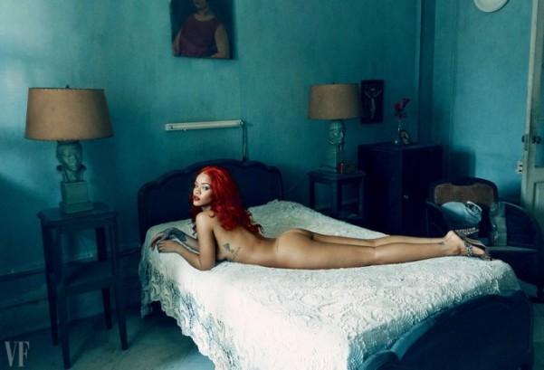 rihanna-nude-vanity-fair