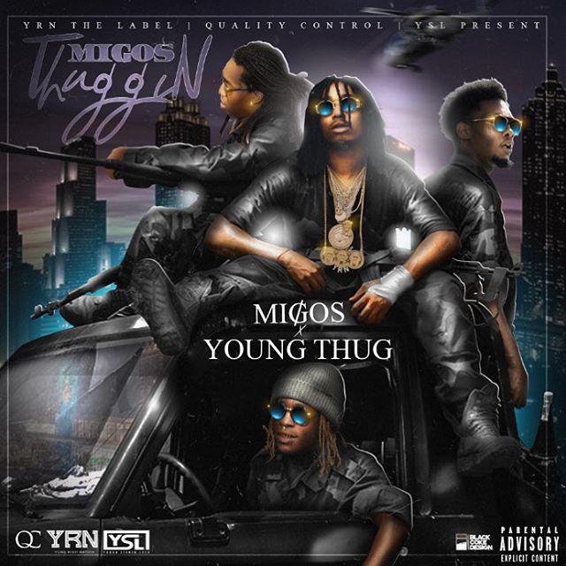 young-thug-migos-announce-migos-thuggin-mixtape