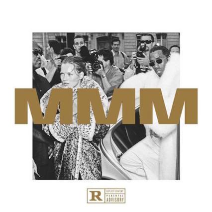 diddy-mmm-album-artwork-426x426