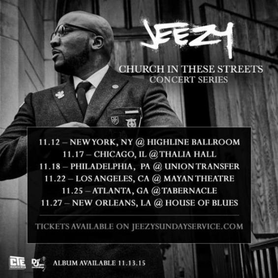 jeezy-tour1