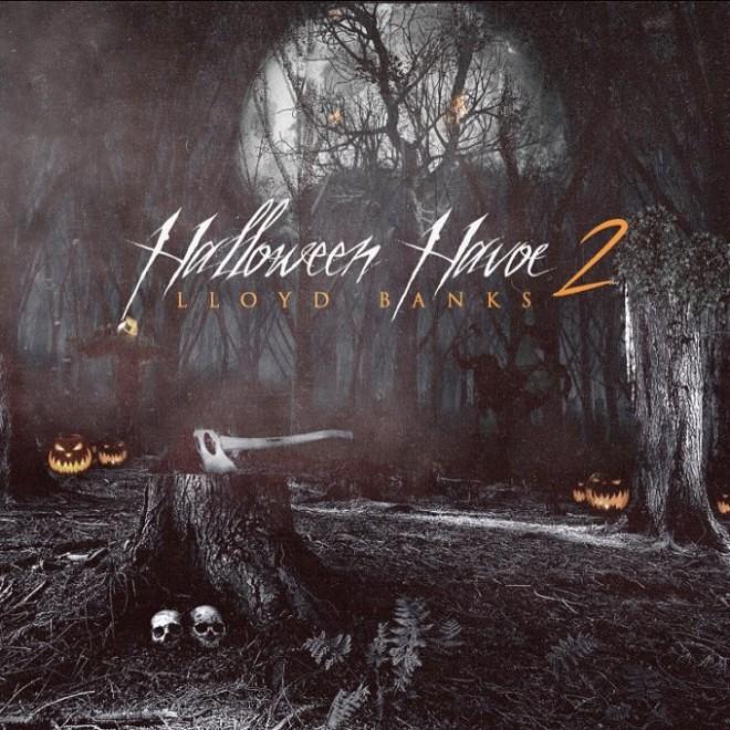 lloyd-banks-halloween-havoc-2-680x680