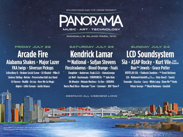 panorama16-web1800x1350-v16