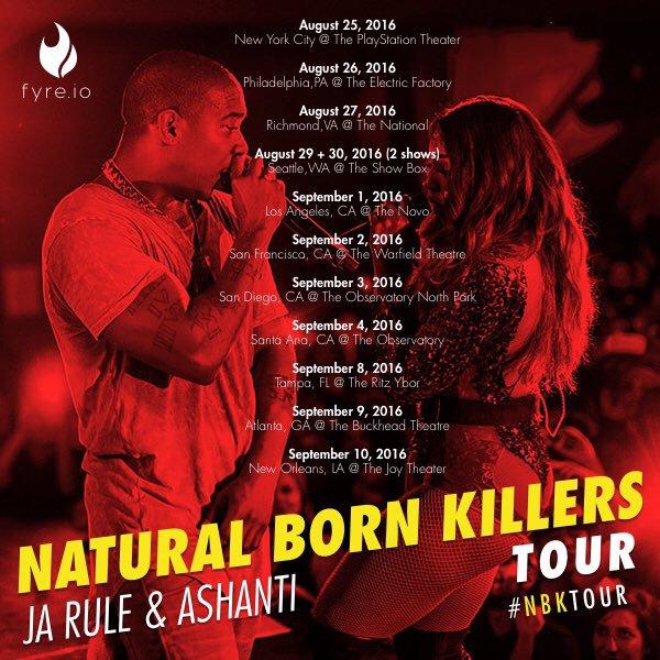 natual-born-tour
