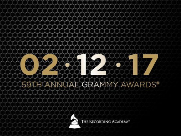 update-the-first-round-of-performers-for-the-59th-grammys-has-been-announced-1